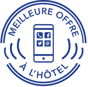 Meilleur Offre a l'hotel Le 12-Douze de Luynes, pres de Tours, Loire Valley Touraine